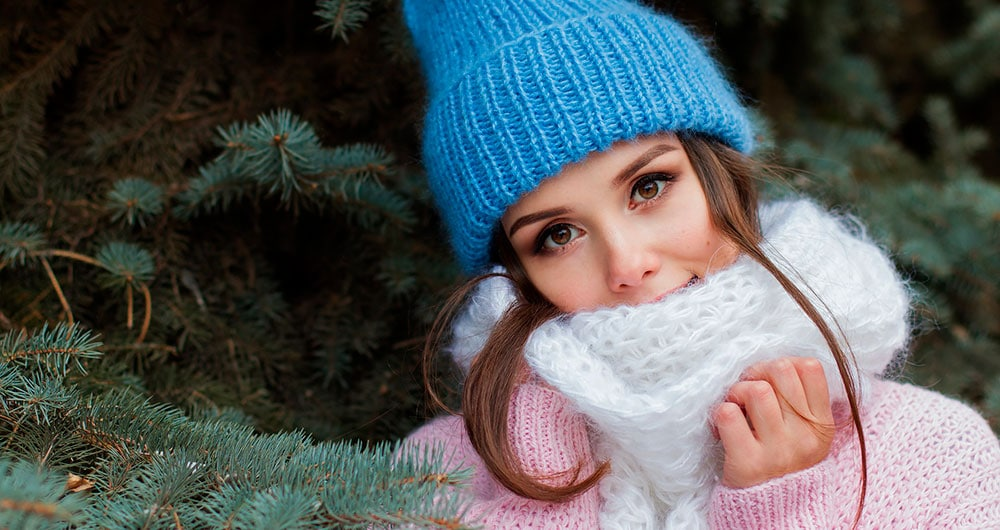dicas de saúde para o inverno
