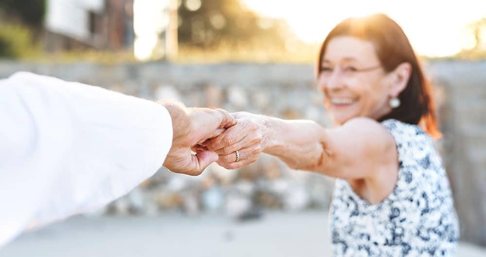 atividade física para idosos