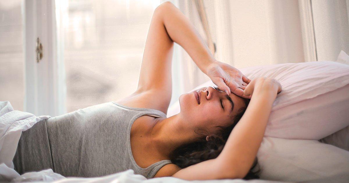Saiba qual a importância e os benefícios de dormir bem